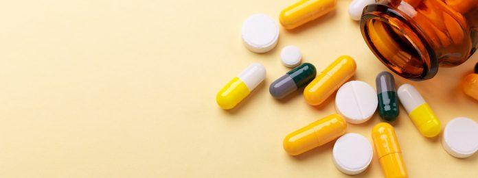 Φάρμακα σε χάπια