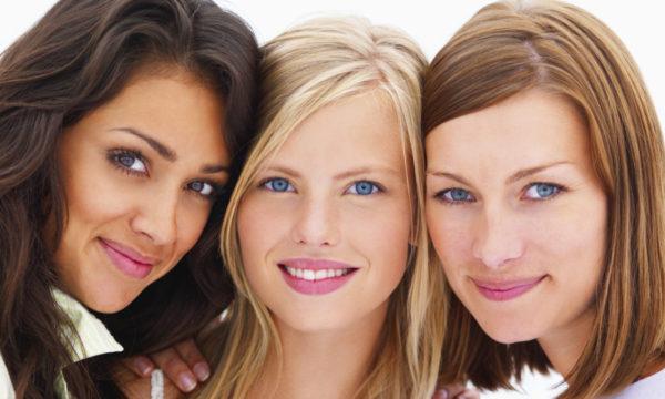 Ιός του HPV