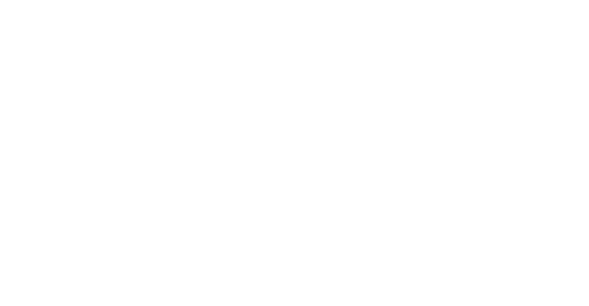 Teen λεσβιακό πρωκτικό λουρί επί