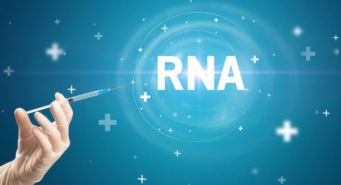 Aptima mRNA HPV διαγνωστικό τεστ