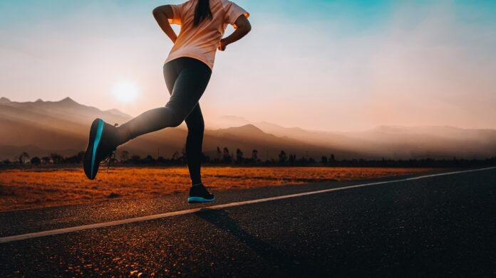 Πως-να-εφαρμόσετε-τη-μέθοδο-περπάτημα-τρέξιμο