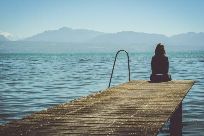 Επιλόχειος κατάθλιψη