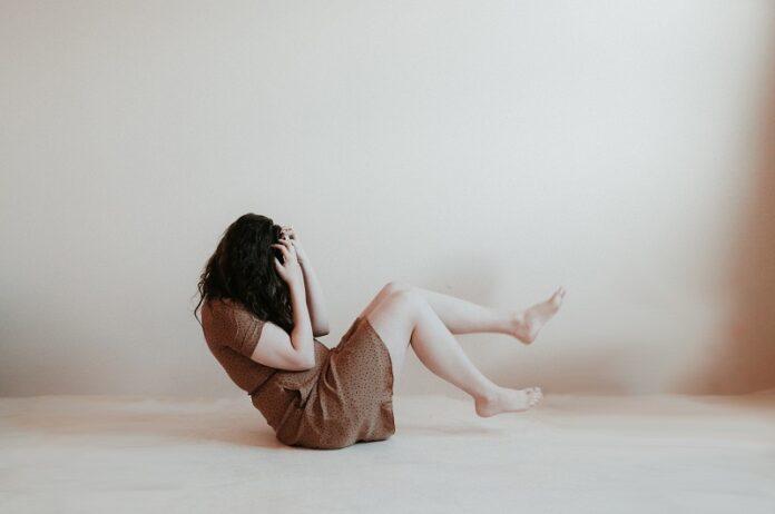 Συμβουλές για να διαχειριστείτε το άγχος σας