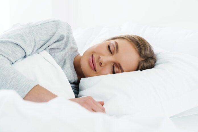 ποσο υπνο χρειαζεστε