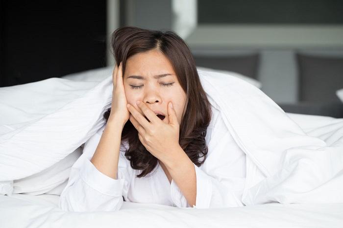 προβληματα και διαταραχες υπνου