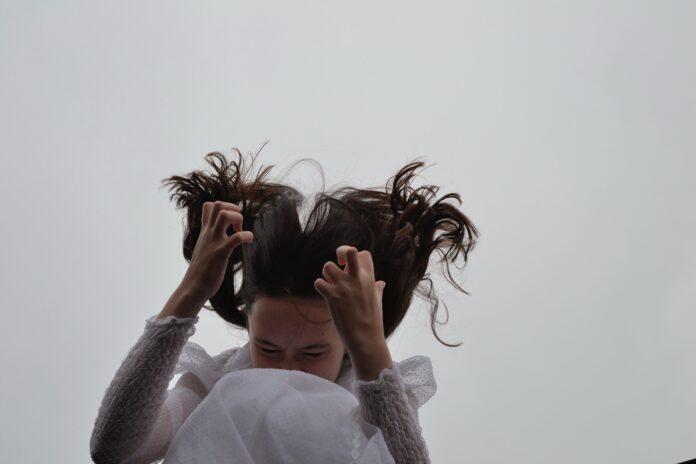 Άγχος και τρόποι αντιμετώπισης