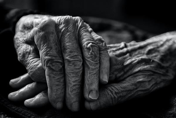 Διαχείριση συμπεριφοράς Αλτσχάιμερ και άνοιας
