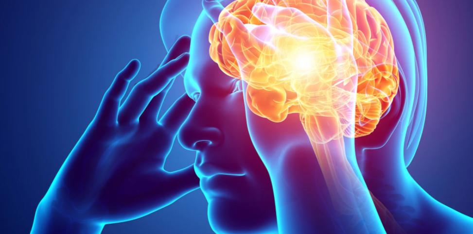 Επίδραση της Αδρενοκορτικοτροπικής ορμόνη