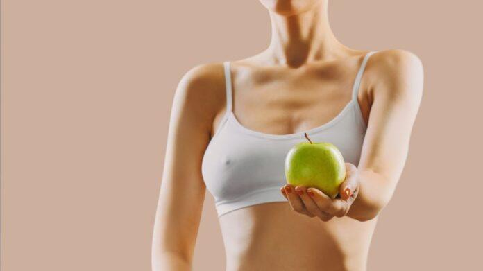 καρκίνος και διατροφή