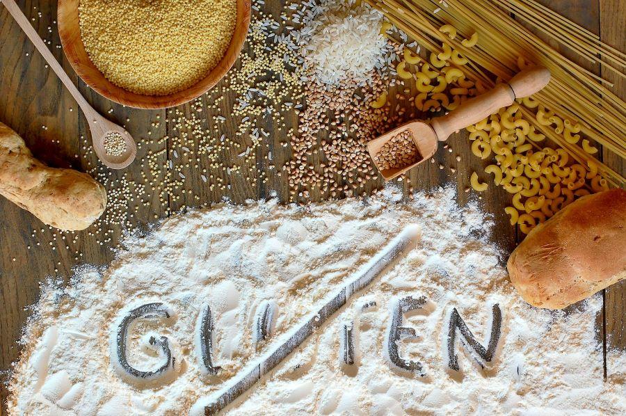 gluteni