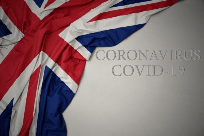 uk covid