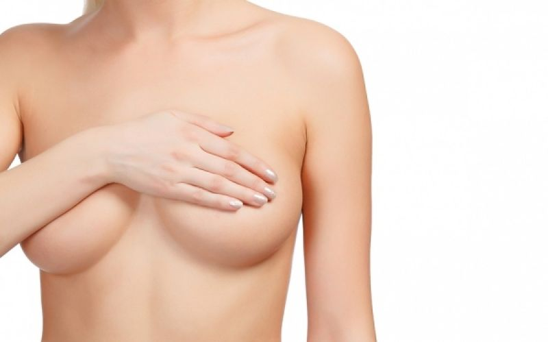 στήθος